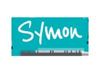 symon system monitoring