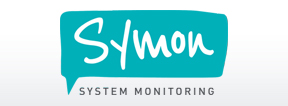 Logo Symen System Monitoring